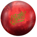 Storm Fight Bowling Ball