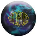 Storm Alpha Crux Bowling Ball