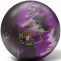 DV8 Grudge Bowling Ball