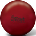 Radical Ridiculous Asym Bowling Ball