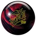 Storm Tropical Storm Black Cherry Bowling Ball