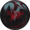 Columbia 300 Delirium Shock Bowling Ball X-Out