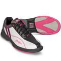 KR Strikeforce Starr Women's Bowling Shoes
