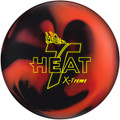 Track Heat X-Treme Bowling Ball