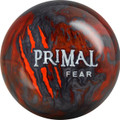 Motiv Primal Fear Front View