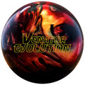 Seismic Venator Evolution front view