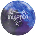 900 Global Inception Pearl Bowling Ball