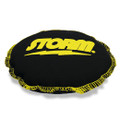 Storm Scented Grip Bag Black