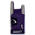 Ebonite Ultra Gripper Glove Right Hand