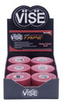 Vise Hada Patch Red (12 Rolls)