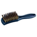 Ebonite Heavy Duty Shoe Brush