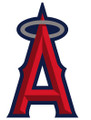 Master MLB Los Angeles Angels of Anaheim Bowling towel