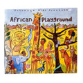 African Playgound 0405