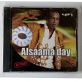 Youssou Ndour Alsaama Day