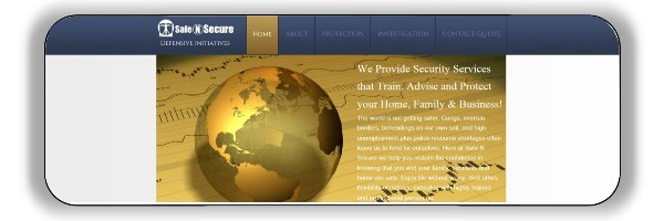 store-website-buttons-security-600px.jpg