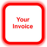 INVOICE for products For Godly Security