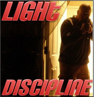 LIGHT DISCIPLINE Course