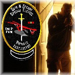 Defensive Pistol Instructor Course