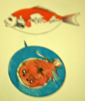 Treatment and care of common koi diseases windsor fish for Koi goldfish care