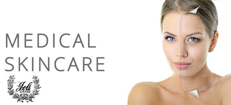mediacl_skincare