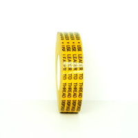 2 Mil Reverse Wound Premium ATG Tape - Wholesale Prices from TapeJungle.com