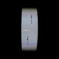Solas Marine Tape | Solas Tape | Solas