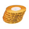 "1/4"" Scapbooking Tape (56720), ATG Tape, Adhesive Transfer Tape, Reverse Wound Transfer Tape, Scrapbook Adhesive, Scrapbook Tape, Scrapbooking Adhesive, Scrapbook Double Sided Tape, Picture Framing Tape"