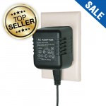 AC Adapter Sale