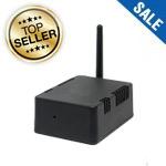Black Box WiFi