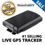 XT-300 Tracker Sale