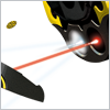 laser-integration.png