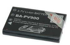 Extra Battery for PV-900 Cell Phone DVR