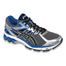 Asics 1000 Chaussures Homme GT 1000 Royal Noir 3 Color Lightning/ Noir/ Royal T4K3N9190 96723c4 - newboost.website