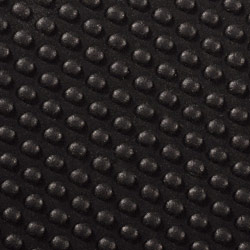 grip-black.jpg