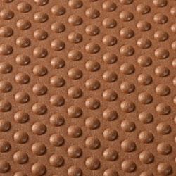 grip-brown.jpg