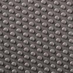 grip-gray.jpg