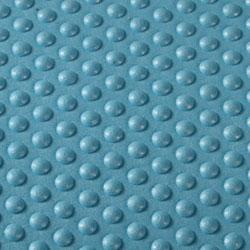 grip-lt-blue.jpg