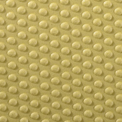 grip-yellow.jpg