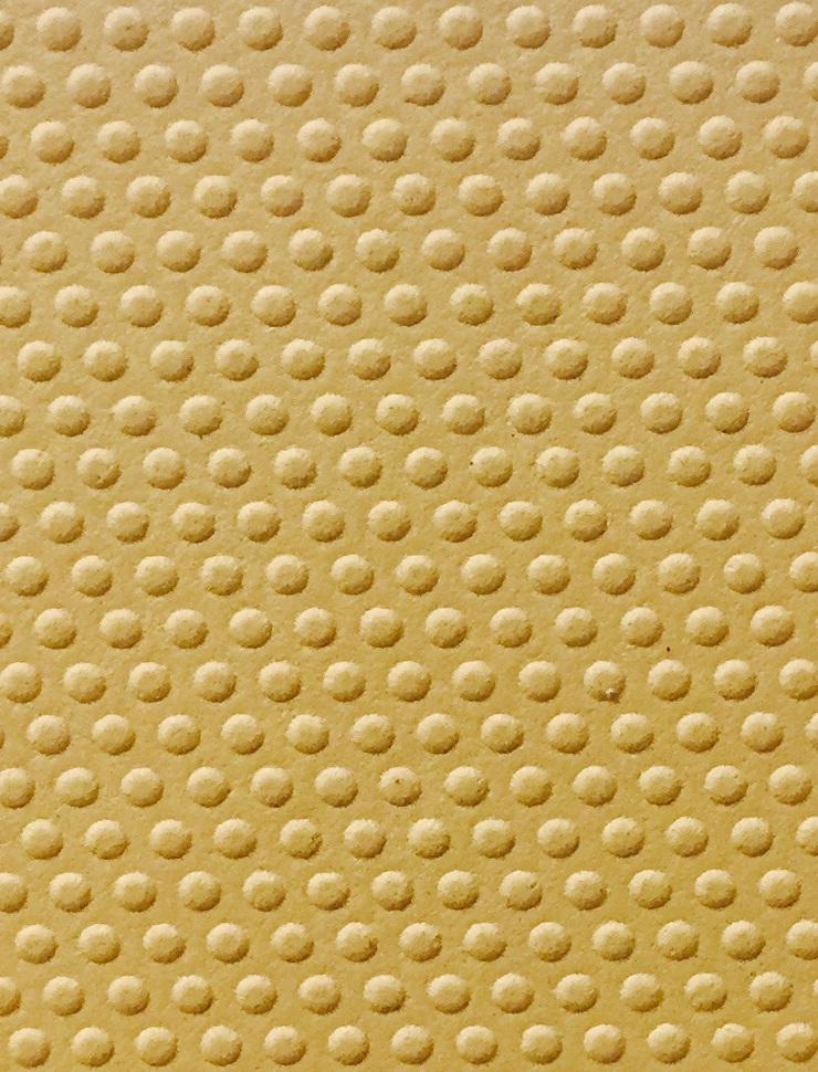 tan-sample-new.jpg