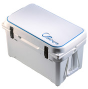 Cooler Pad: YETI65