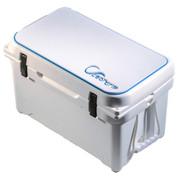 Cooler Pad: YETI45