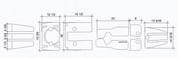 Native Propel 13' Deluxe Kayak Kit 2014