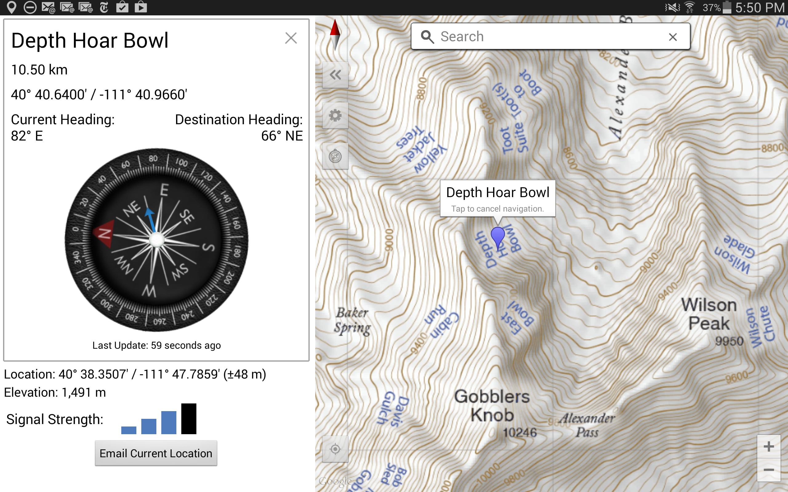 screenshot-tablet-depthhoar.png