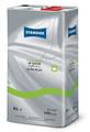 STDX 2K Clearcoat 15-60 Plus, 5 ltr.