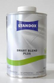STDX Smart Blend Plus, 1 ltr.