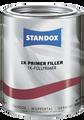 STDX 1K Primer Filler, 1 quart (02016134)