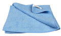 Microfiber Towels, 6 pack