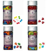 CK Candy Shapes 3.4oz