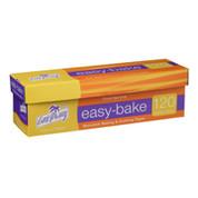 Ezy Bake Baking Paper 120mx30cm