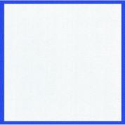 Masonite Boards Square White